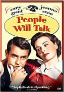 People Will Talk with Cary Grant