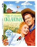 Oklahoma! with Gordon MacRae