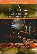 A Prairie Home Companion with Garrison Keillor with Garrison Keillor