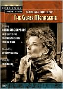 The Glass Menagerie with Katharine Hepburn