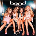 Classified by Bond: CD Cover