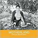 Motherland by Natalie Merchant: CD Cover