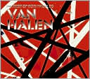 The Best of Both Worlds by Van Halen: CD Cover