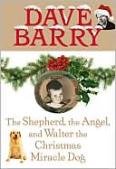 download the shepherd the angel and walter the christmas miracle dog book
