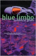 download Blue Limbo book