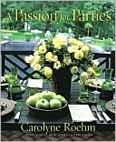 download Passion for Parties book