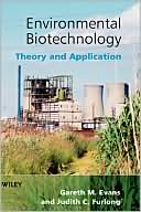 download Environmental Biotechnology : Theory and Application book