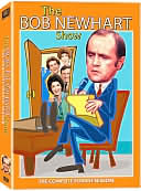 The Bob Newhart Show - The Complete Fourth Season with Bob Newhart