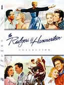 The Rodgers &amp; Hammerstein Collection with Rodgers &amp; Hammerstein
