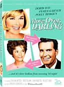 Move Over, Darling with Doris Day