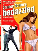 Bedazzled with Peter Cook
