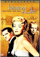 Imitation of Life with Lana Turner
