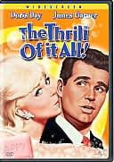 The Thrill of It All! with Doris Day
