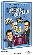 Best of Abbott &amp; Costello 3