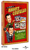 Best of Abbott & Costello 2