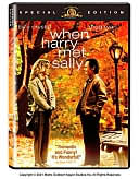 When Harry Met Sally with Billy Crystal