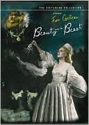 Beauty and the Beast with Josette Day