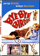 Bye Bye Birdie with Janet Leigh