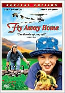 Fly Away Home with Jeff Daniels