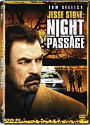 Jesse Stone - Night Passage with Tom Selleck
