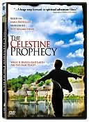The Celestine Prophecy with Matthew Settle