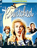 Bewitched - Season 5 with Elizabeth Montgomery