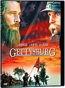 Gettysburg with Stephen Lang