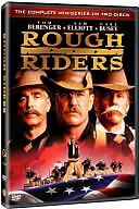 Rough Riders with Tom Berenger