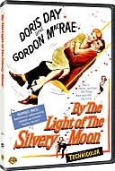 By the Light of the Silvery Moon with Doris Day