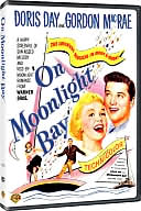 On Moonlight Bay with Doris Day