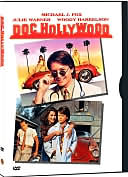 Doc Hollywood with Michael J. Fox