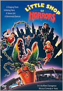 Little Shop of Horrors with Rick Moranis