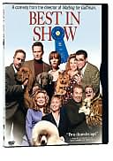 Best In Show with Eugene Levy