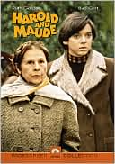 Harold and Maude with Ruth Gordon