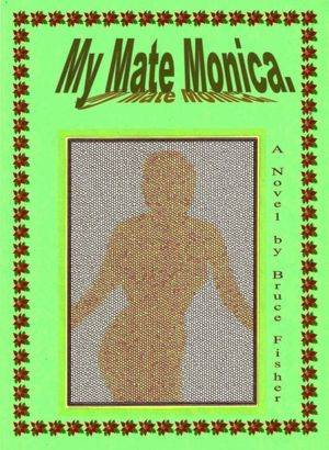 Monica Wants It: A Lifestyle Blog