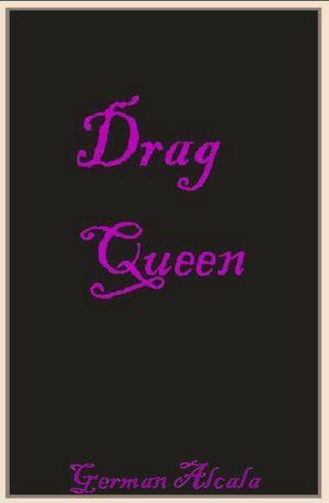 Drag Queen (Fiercest Gay Poetry). nookbook