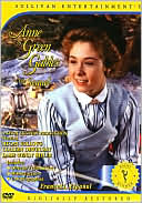 Anne of Green Gables: The Sequel with Megan Follows