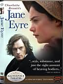 Jane Eyre with Ruth Wilson