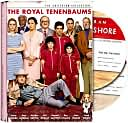 The Royal Tenenbaums with Gene Hackman