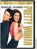Pretty Woman with Richard Gere