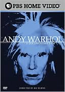 Andy Warhol: A Documentary Film with Andy Warhol