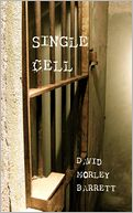 download Single Cell book