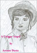 download A Unique Angel book