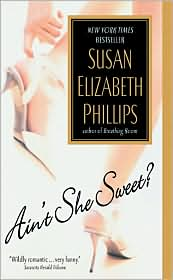 aint she sweet  by susan