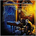 Beethoven's Last Night by Trans-Siberian Orchestra: CD Cover