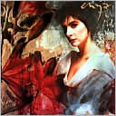 Watermark by Enya: CD Cover