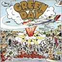 Dookie by Green Day: CD Cover