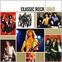Classic Rock Gold: CD Cover