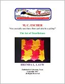 Learning from the Masters--The Art of Tessellations with MC Escher