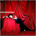 Eden by Sarah Brightman: CD Cover